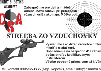 reklama_AIR_RIFLE_events